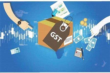 GST Return in India   GST Filing Utility & GST Return India   WEB